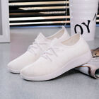Fashion Women s Outdoor Sports Shoes Breathable Casual Sneakers Running Shoes