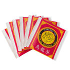 25 - 600 Oolong Tea Bags Kari - Out Co. Free Shipping USA Only