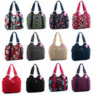 Ladies Designer Handbag Ladies Travel Shoulder Hobo Bag Tote Bag