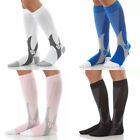 30-40mmHg Men Womens Fitness Gym Graduated Support Compression Stockings Socks