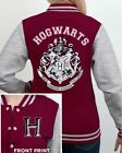 Harry Potter - Sweat Teddy Hogwarts - Femme - Divers