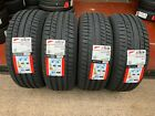 205 55 16 EVENT BRAND NEW TYRES 205/55R16 94W XL AMAZING * B * Rated Wet Grip!!!