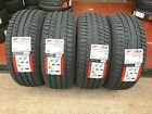 205 55 16 RIKEN MICHELIN MADE TYRES 205/55ZR16 91W ROAD PERFORMANCE  x1 x2 x4