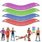 Simply Fit Twist Balance Board As Seen on TV Yoga Fitness Exercise Workout BA US image