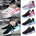 Kyпить Men Breathable Shoes Trainers Sneakers Running Athletic Casual Sport Trainers UK на еВаy.соm