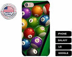 Billiard Phone Case, Phone Case Billiard, Billiard iPhone Case, Billiard Galaxy $29.9 USD on eBay