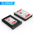 "NEW ORICO Hard Drive Tray 2.5"" to 3.5"" HDD SSD USB 3.0 Converter Adapter SATA3.0"