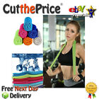 Cozy Ice Cold Enduring Running Jogging Gym Chilly Pad Instant Cooling Towel
