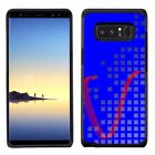 For Samsung Galaxy Note 8 Dual Layer Phone Case - Victory $11.83 USD on eBay