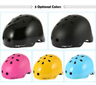 Sporting Goods Outdoor Safety Helmet for Skiing Cycling Skateboard Skating