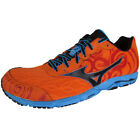 Mizuno Wave Hitogami 2, Men's Running Shoes, Multiple Sizes, New In Box