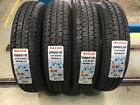175 16  175R16 98/96Q MAXXIS OFFICIAL HIGH MILEAGE TAXI TYRES  x1 x2 x4