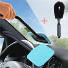 Windshield Easy Cleaner - Clean Hard-To-Reach Windows On Your Car Or Room Blue
