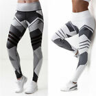 winter running pants - Autumn Winter Womens Workout Pants Tracksuit Running Tights Sports Sweatpants