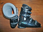 Large ski boots, men's size 13 or 14 options