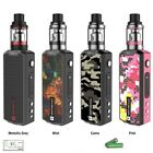 VAPORESSO Tarot Mini Kit + 1x Sony Konion Akku + 10x 10ml Liquid Probierbox
