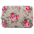 """Hot Laptop Notebook Bag Sleeve Case Cover for 11""""13""""15"""" Dell HP Acer Toshia PC"""
