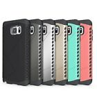 Cover TYPE Neo Slim Armour Hybrid Case Gel + PC Samsung Galaxy Note 5 N920