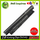 for Dell Latitude Inspiron 15 3521 17 3721 Battery / AC Adapter Charger