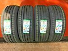 205 55 16 THREE-A BRAND NEW TYRES  AMAZING * B * RATED WET GRIP!!   x1 x2 x4