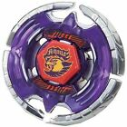 BEYBLADE METAL FUSION MASTERS NEW ZERO-G/4D System+BURST String Launcher Grip <br/> Best Quality and Fast Shipping!