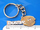 DUSTER -   keychain , key chain  GIFT BOXED