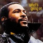 Marvin Gaye - What's Going On (1994)