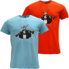 Mens T-Shirts by Weekend Offender (Vinnie) - *NEW*