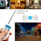 Anti-Spy Signal RF Wireless Signal Detector Radio Frequency Device Finder top MC