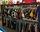 Wholesale Toddler's Lot, Size 12 mos -3T  (Lots of 20, 4 фото