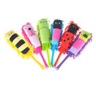 Cartoon Anti-Static Absorbent Microfiber Duster Home Cleaning Tool Animal_Duster
