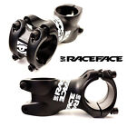 "RaceFace Ride XC 31.8mm Steerer 1-1/8"" 6° Stem - 60mm/ 70mm"