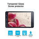 For Samsung Galaxy Tab A 7.0 T280 T285 Premium Tempered Glass Protector Top New