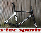 Argon 18 Nitrogen Frame Set, Road Bike, Carbon, Roadbike, Frame Set