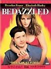 Bedazzled (DVD, 2001, Special Edition)