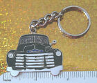 48-53 1948 - 1953 Chevrolet TRUCK - keychain , key chain GIFT BOXED