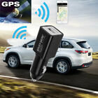 Real Time Spy GPS Tracker Car Charger Style Global Locator GSM Tracking USB New $9.19 USD on eBay