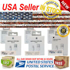 1 m3 - NEW Authentic Apple 1/2M (3/6ft) Lightning USB Cable for iPod iPhone 5s/6s/7/8 +