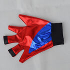 Damen Cosplay Kostüm Suicide Squad Harley Quinn Jacke Daddy's Lil Monster Tops A