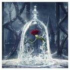 DIY 5D Diamond Painting Embroidery Cross Crafts Stitch Kit Home Room Decor Gift