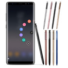 US Stylus S Pen For Samsung Galaxy Note 5 Note 8 Verizon Sprint T-Mobile Replace