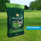 GreensShade Professional Garden Lawn Seed Various Sizes Masterline ProMaster 60