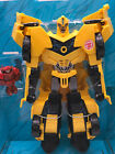 Transformers Robots in Disguise Power Heroes