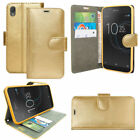For Apple iPhone 7 SE 5s 6s 6 Plus Flip Wallet Leather Case Cover Magntic Luxury