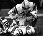 DP531 Keith Lincoln & Ron Mix Afl Chargers 8x10 11x14 16x20 Photo $3.95 USD on eBay