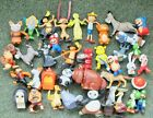 Various McDonalds Toys - Multi Listing - Disc Available - Kung Fu Panda & more