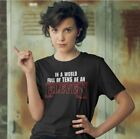 ringsand things - Stranger Things In A World Full of Tens Be An Eleven  Unisex T-Shirt