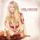 Carrie Underwood - Storyteller 888751695719 (Vinyl Used Like New)