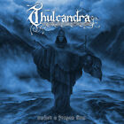 Thulcandra - Under A Frozen Sun (CD Used Like New)