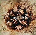 Redemption - Live From The Pit (CD Used Like New)